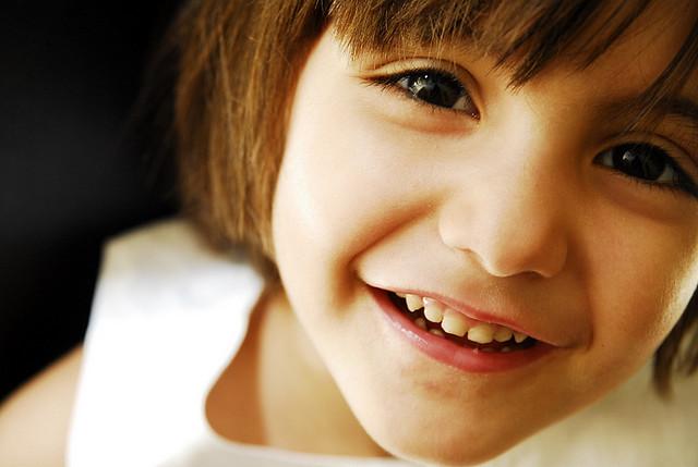 130912-smily-child.jpg