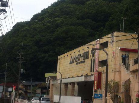 2012_takao_08.jpg