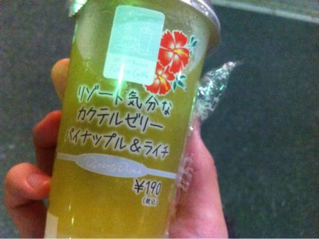 familymart_miku_2.jpg