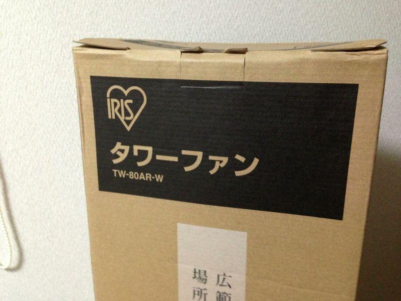 irisohyama_towerfan_1.jpg