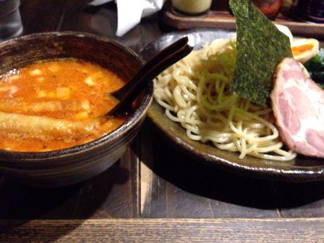 130303_Himuro_1.jpg