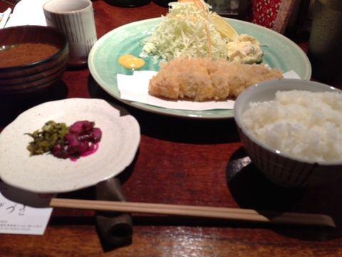 ageduki_05.jpg