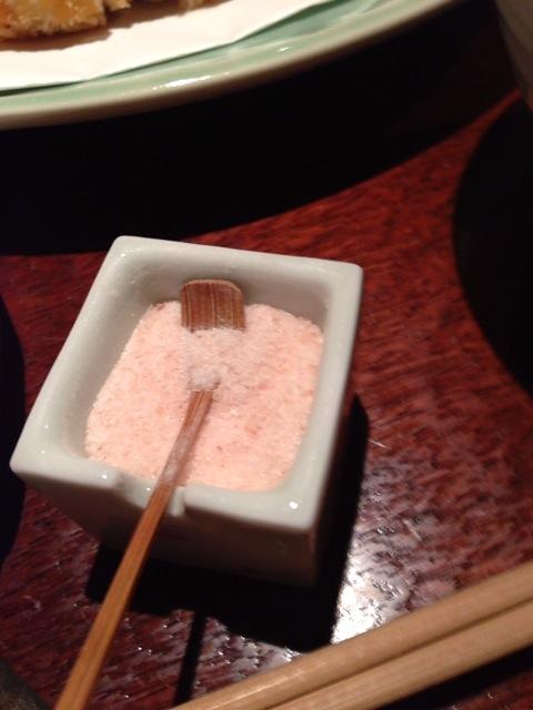 ageduki_08.jpg