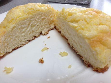 bread_saffron_3.jpg