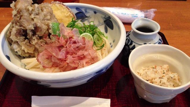 iidabashi_yuzan_1.jpg