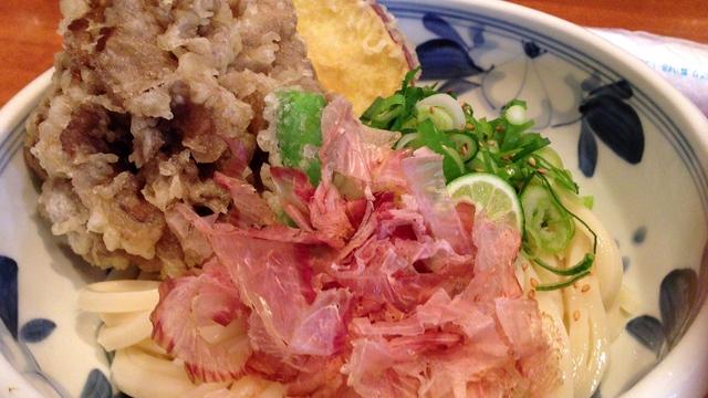 iidabashi_yuzan_2.jpg