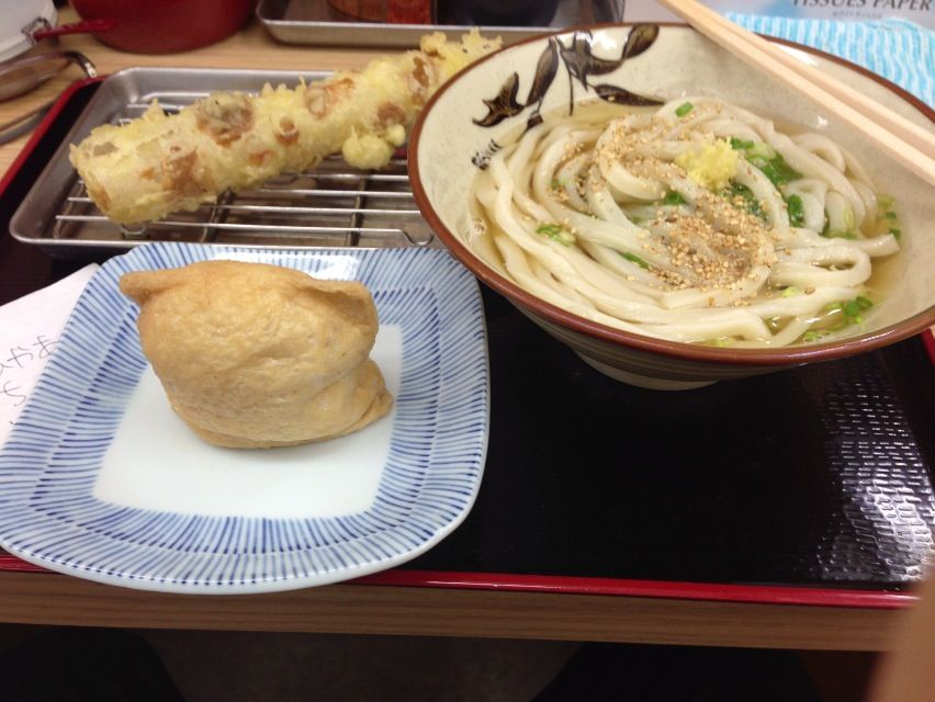 jujo_iwai_1.jpg