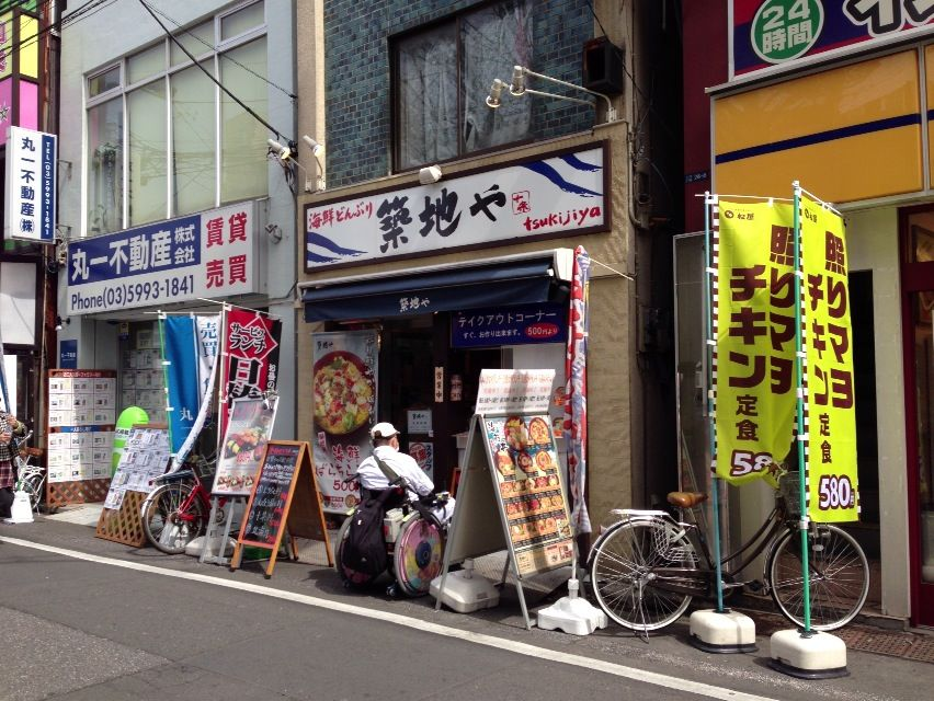 jujou_tsukijiya_1.jpg