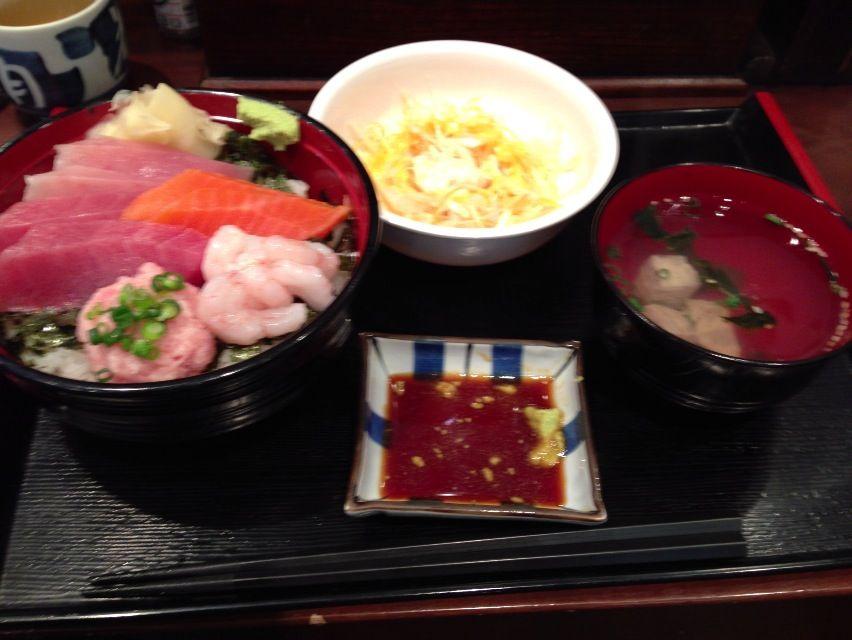 jujou_tsukijiya_3.jpg