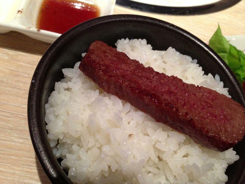 kinshicho_gen_5.jpg