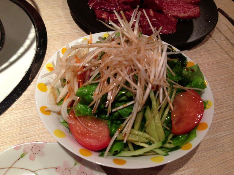 kinshicho_gen_6.jpg