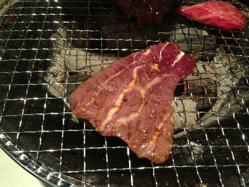 kinshicho_gen_7.jpg