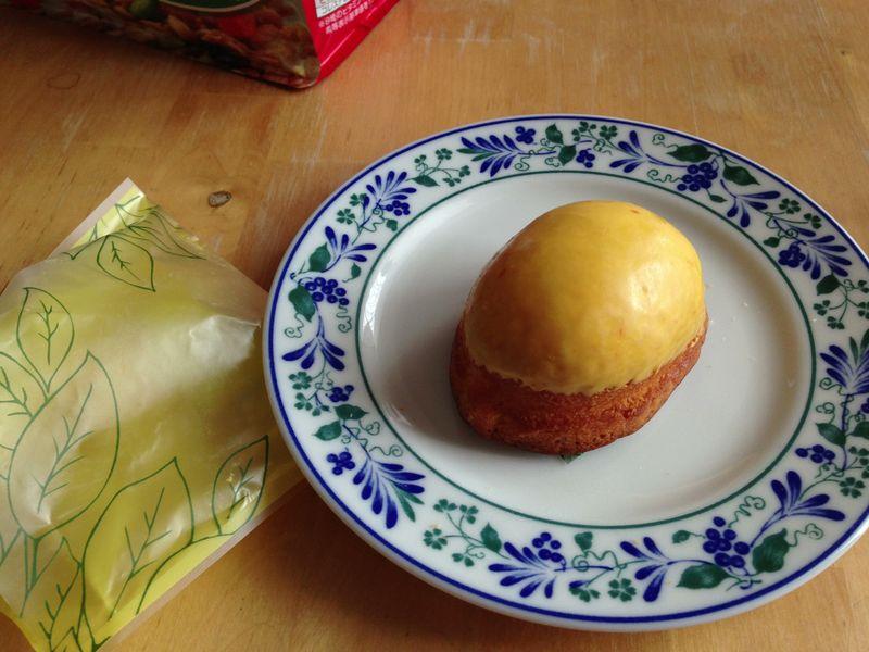 lemon_cake.jpg