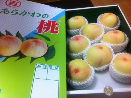 momo_peach.jpg