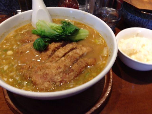 shibuya_asuka_1.jpg