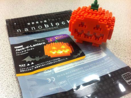2012_halloween_001.jpg