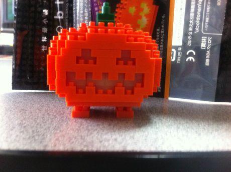 2012_halloween_002.jpg