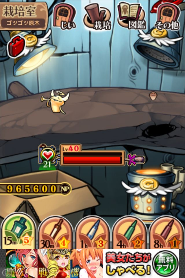 nameko_gold_2-01.jpg