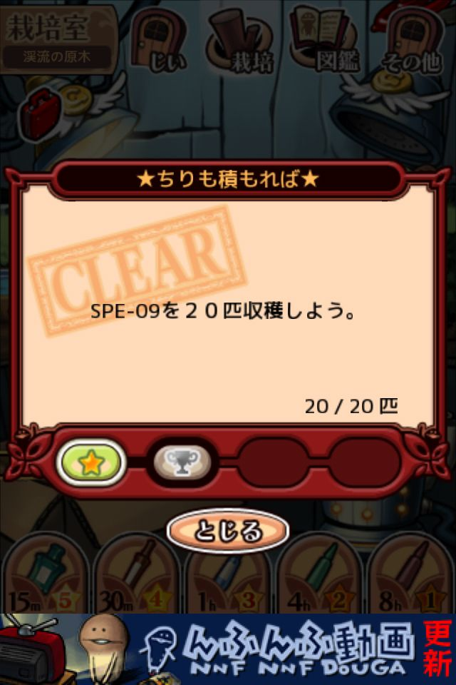 nameko_gold_2-02.jpg