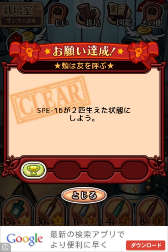 nameko_gold_2-10.jpg