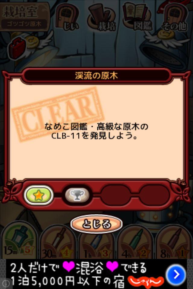 nameko_keiryu_1-02.jpg