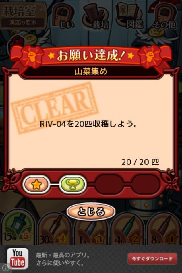 nameko_keiryu_1-07.jpg
