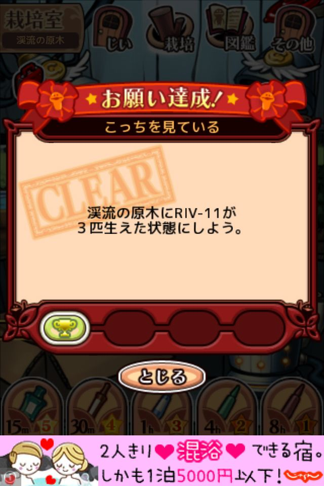 nameko_keiryu_2-06.jpg