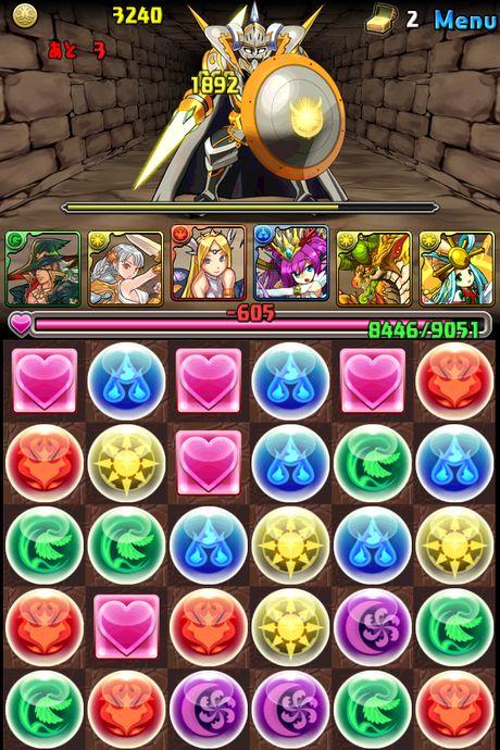 puzzleanddragon_niji_1-4.jpg