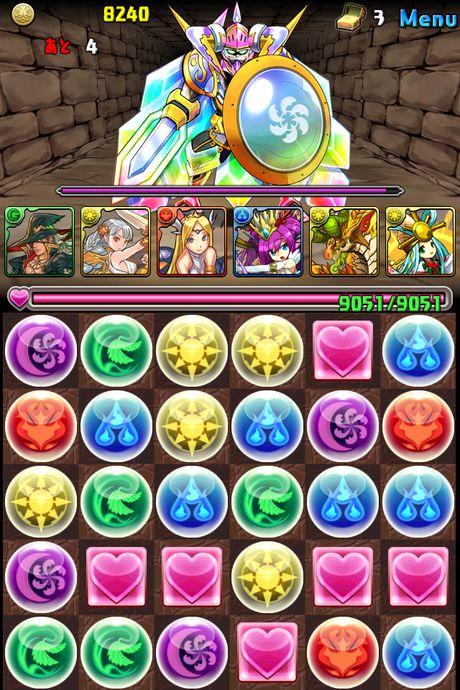 puzzleanddragon_niji_1-5.jpg
