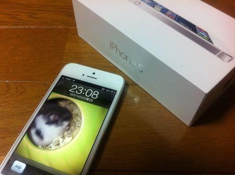 20121014_iphone5.jpg