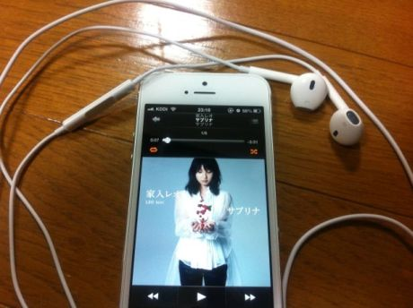 20121015_earphone.jpg
