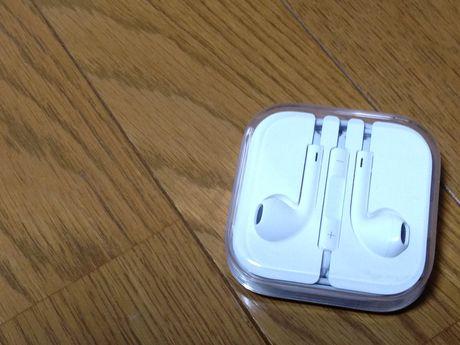 20121029_EarPods_01.jpg