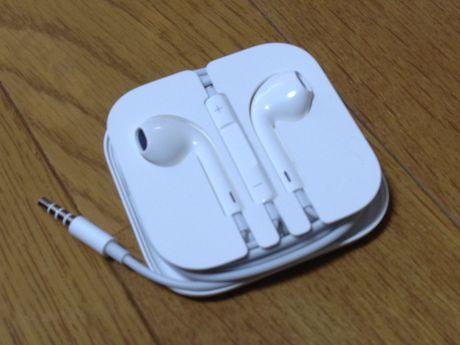 20121029_EarPods_07.jpg