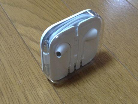 20121029_EarPods_08.jpg