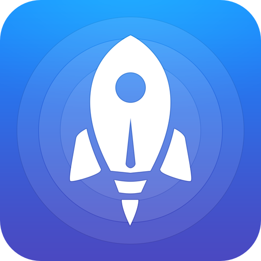 Icon-LaunchCenterPro.png