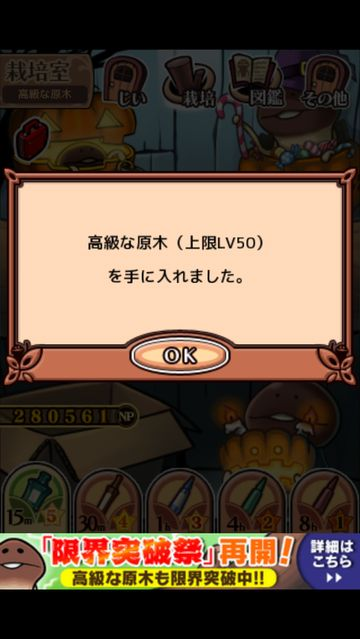 nameko_limit_break_high_05.jpg
