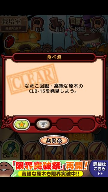 nameko_limit_break_high_07.jpg