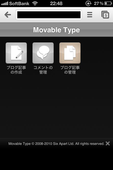 iMT_010.jpg