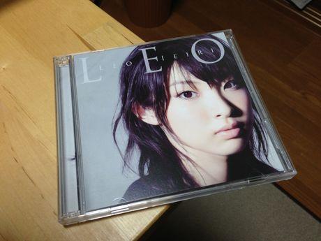 20121024_LEO_1.jpg