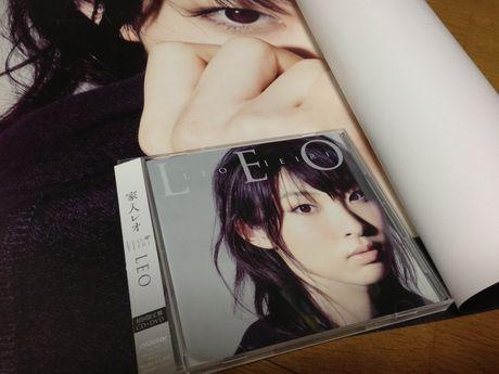 20121024_LEO_2.jpg