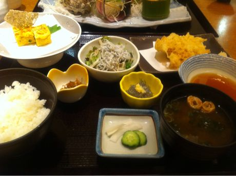 20120929_kamakura_1_08.jpg