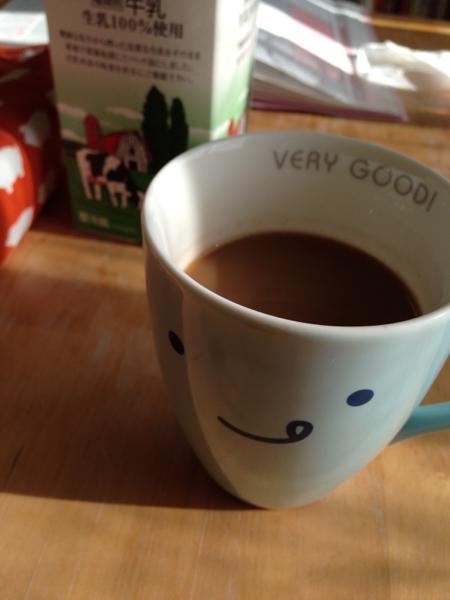 131202 kreis cafeinless 1
