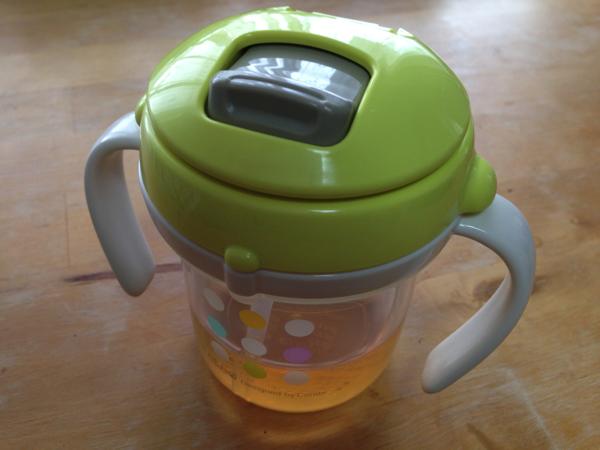 Combi mug straw 1