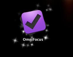 Omni sync 1