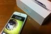 ぼくがiPhone5ユーザーになった日