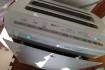 パナソニックの空気清浄機『F-VXH50』が届いたので開封の儀!