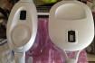 ポット型浄水器 BRITA(ブリタ)のマレーラCOOLを購入した記録
