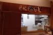 【東京グランスタ】おもむろに手巻き寿司を購入 築地竹若