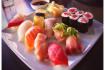 #ブロガーズナイト にリベンジ申込み! 今度はなんと「寿司」!!