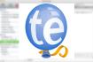 Mac OS MarvericksでTextExpanderを使うための設定